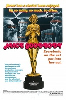 Alice Goodbody movie poster (1974) picture MOV_9b89ae97