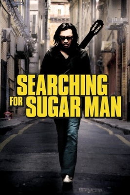 Searching for Sugar Man movie poster (2012) poster MOV_9b8ca6e7