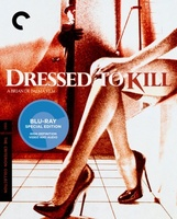 Dressed to Kill movie poster (1980) picture MOV_9b8e6eb2