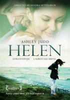 Helen movie poster (2009) picture MOV_9b91e149