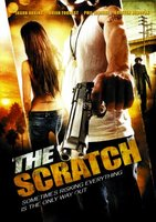 The Scratch movie poster (2009) picture MOV_9b92822a