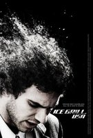 Ice Grill, U.S.A. movie poster (2009) picture MOV_9b95582e