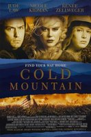 Cold Mountain movie poster (2003) picture MOV_9b96d3f3