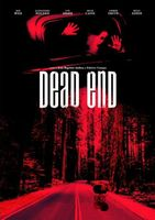 Dead End movie poster (2003) picture MOV_9ba2ff7b