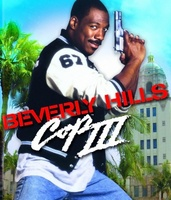 Beverly Hills Cop 3 movie poster (1994) picture MOV_9baa5039