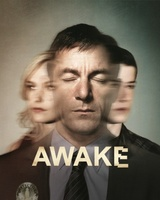 Awake movie poster (2011) picture MOV_9babd9b2