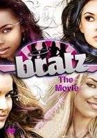Bratz movie poster (2007) picture MOV_9bacacf6