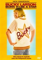 Bucky Larson: Born to Be a Star movie poster (2011) picture MOV_9bad3a22