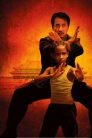 The Karate Kid movie poster (2010) picture MOV_9baeb3a6