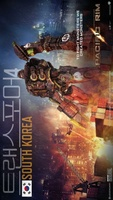 Pacific Rim movie poster (2013) picture MOV_9bb6bda4