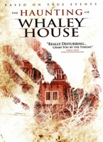 The Haunting of Whaley House movie poster (2012) picture MOV_9bb74326