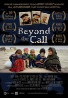Beyond the Call movie poster (2006) picture MOV_9bbe155b