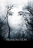 Premonition movie poster (2007) picture MOV_9bbf659b