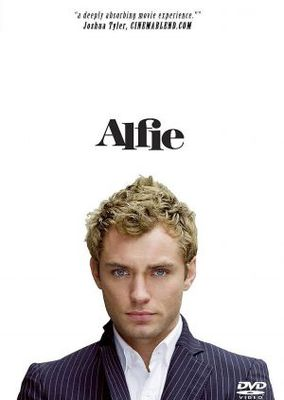 alfie full movies download movies online tube ipad