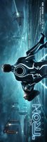 TRON: Legacy movie poster (2010) picture MOV_9bc92813
