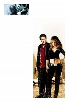Gigli movie poster (2003) poster MOV_9bc9c9cc