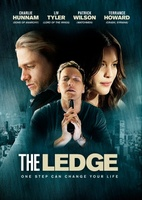 The Ledge movie poster (2011) picture MOV_9bcf162e