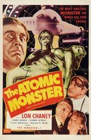 Man Made Monster movie poster (1941) picture MOV_9bdb03ab