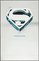 Superman movie poster (1978) picture MOV_9be30400