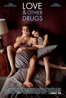 Love and Other Drugs movie poster (2010) picture MOV_9be46109