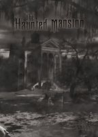 The Haunted Mansion movie poster (2003) picture MOV_9be46aa1
