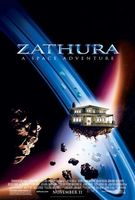 Zathura movie poster (2005) picture MOV_9be99389