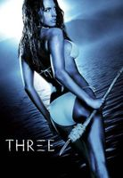 Three movie poster (2006) picture MOV_9beac8e2