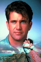 Forever Young movie poster (1992) picture MOV_3fd9550e