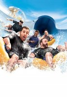 Grown Ups movie poster (2010) picture MOV_9bf29a48