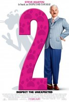 The Pink Panther 2 movie poster (2009) picture MOV_9bfafc9b