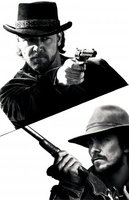 3:10 to Yuma movie poster (2007) picture MOV_9c07b529