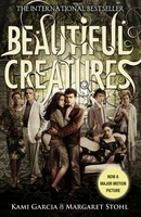 Beautiful Creatures movie poster (2013) picture MOV_9c0c2571