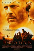 Tears Of The Sun movie poster (2003) picture MOV_9c1de4df