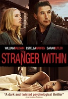 The Stranger Within movie poster (2013) picture MOV_9c3f3f71