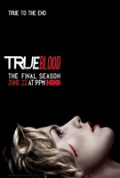 True Blood movie poster (2007) picture MOV_ad48c086