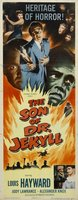 The Son of Dr. Jekyll movie poster (1951) picture MOV_9c45f3b1
