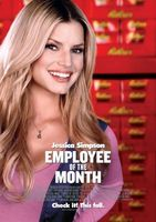 Employee Of The Month movie poster (2006) picture MOV_9c4c5bc0