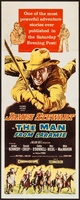 The Man from Laramie movie poster (1955) picture MOV_9c4cf093