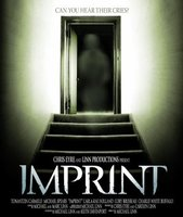 Imprint movie poster (2007) picture MOV_9c4f501f