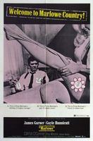 Marlowe movie poster (1969) picture MOV_9c4f8e78