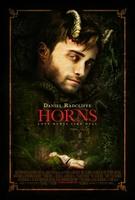 Horns (2013) picture MOV_9c69c918