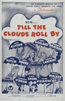 Till the Clouds Roll By movie poster (1946) picture MOV_9c6b1ddb