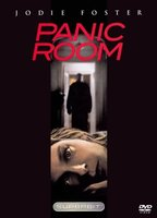 Panic Room movie poster (2002) picture MOV_9c6cb4aa