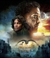 Cloud Atlas movie poster (2012) picture MOV_9c6e75b9