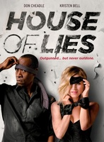 House of Lies movie poster (2012) picture MOV_9c726876