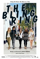 The Bling Ring movie poster (2013) picture MOV_9c7722ac