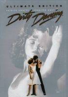 Dirty Dancing movie poster (1987) picture MOV_9c77b027