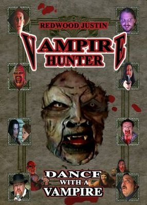 Dance with a Vampire movie poster (2006) poster MOV_9c7a331b