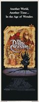 The Dark Crystal movie poster (1982) picture MOV_eddebacf