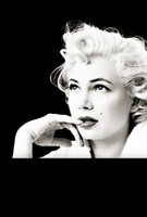 My Week with Marilyn movie poster (2011) picture MOV_9c903cec